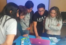 Técnicas y herramientas digitales para el periodismo de datos