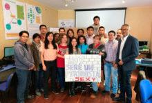 Boletín 5 – Diálogo – Fundación para el Periodismo 2018