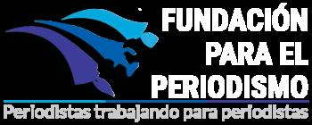 Fundación para el Periodismo