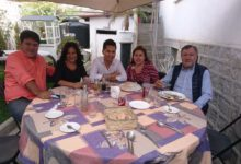 Boletín 9 – Diálogo – Fundación para el Periodismo 2018