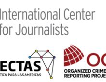 Investigative Journalism Workshop: Following the Money Across Borders